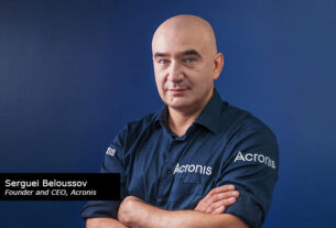 Serguei-Beloussov-Founder-and-CEO-of-Acronis-Photo-AETOSWire_1588749117---featured--Acronis True Image-techxmedia