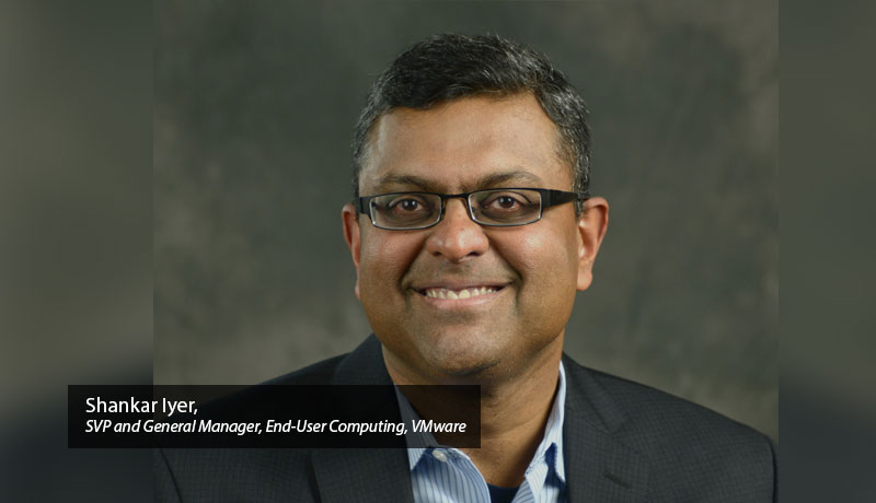 Shankar-Iyer,-senior-vice-president-and-general-manager,-End-User-Computing,-VMware-future-ready workforce-techxmedia
