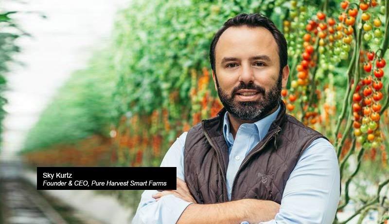 Sky-Kurtz,-Founder-&-CEO,-Pure-Harvest-Smart-Farms-techxmedia