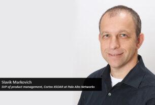 Slavik-Markovich---featured-Palo Alto Networks-techxmedia