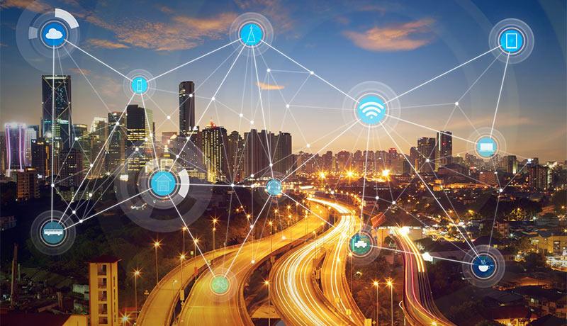 Smart-Cities-Cybersecurity-techxmedia
