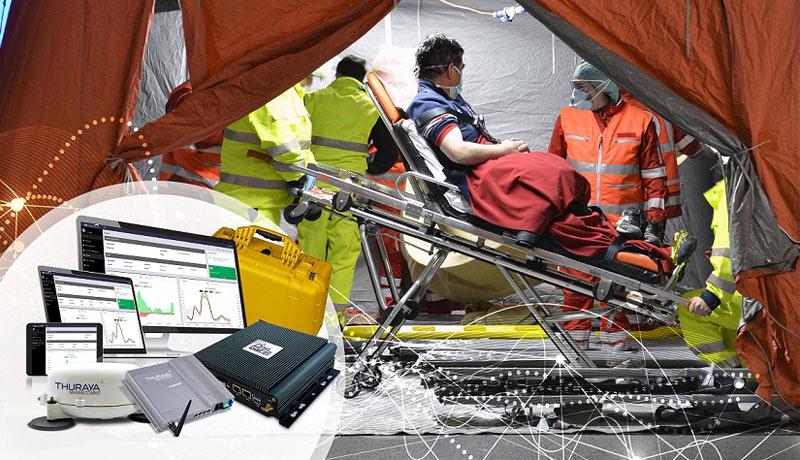 Solution-ONEGATE-AID-COMPACT-humanitarian-sector---inside--IEC-Telecom-techxmedia
