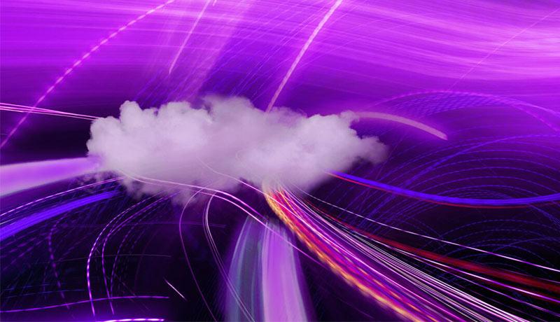 Solutions_Cloud---featured-cloud-techxmedia