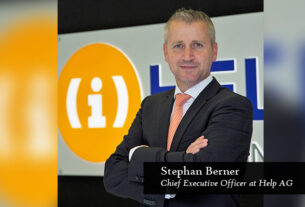 Stephan-Berner,-Chief-Executive-Officer-at-Help-AG-techxmedia