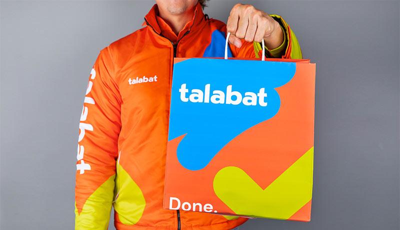 Talabat-techxmedia
