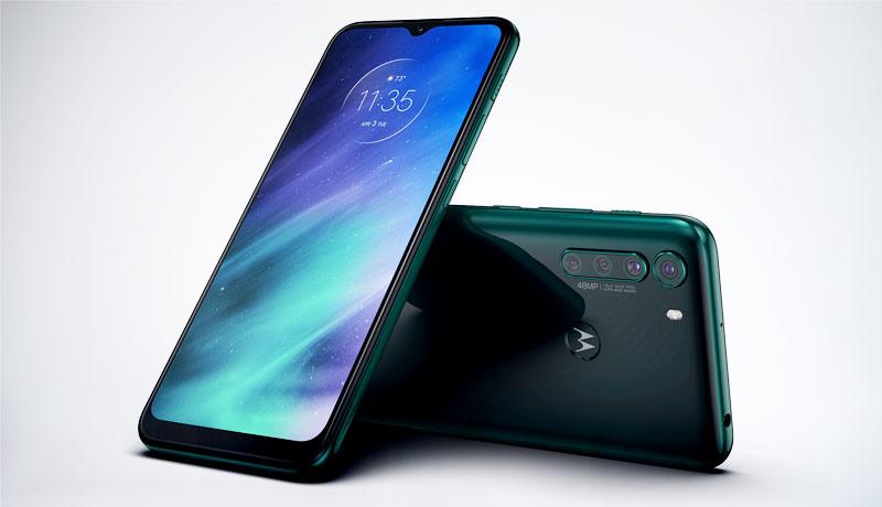 Titan_Dark-Emerald_COMBO---featured-Motorola One Fusion-techxmedia