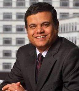 Vikram-Nair,-President,-Europe,-Middle-East-and-Africa-(EMEA)-of-Tech-Mahindra-Telefónica-techxmedia