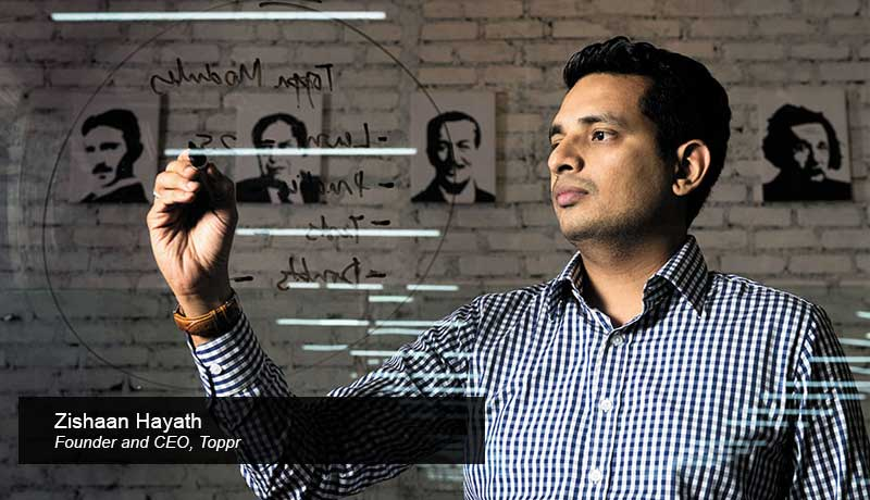 Zishaan-Hayath,-Founder-and-CEO-feature-Foundation Holdings-techxmedia