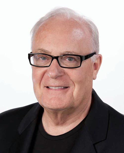 headshot-philippe-courtot - Qualys - EDR - Techxmedia
