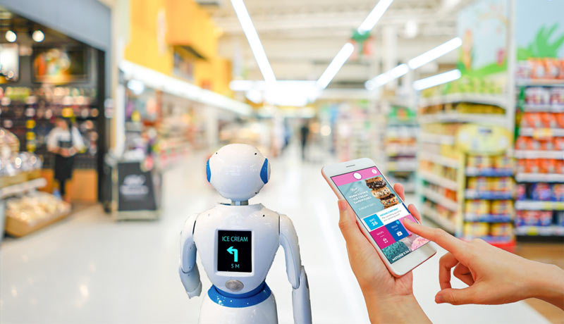 how-retailers-are-using-artificial-intelligence-to-stand-strong-in-the-era-of-digital-transformation-featured---inside-retail-techxmedia