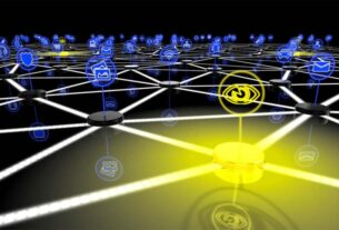 iot_security-100675572-large---featured-SentinelOne-techxmedia