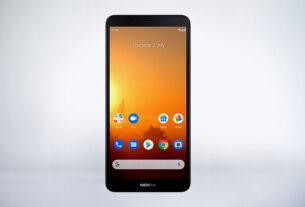 Nokia C3-Sand-front---featured-techxmedia