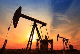 oil-and-gas-industry-across-globe-techxmedia