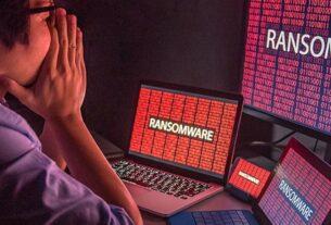 ransomware-attack-computer-adobe-ransomware-techxmedia