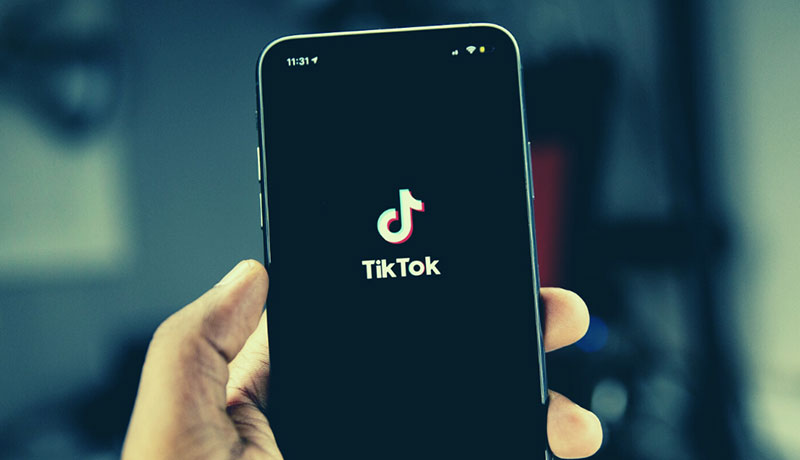 tiktok_ESET-(featured)-techxmedia