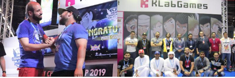 11-Dream Championship 2020-techxmedia