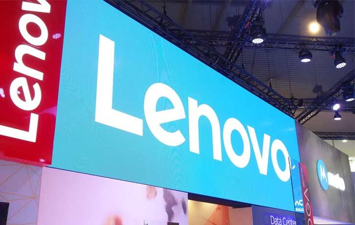170301--Lenovo Data Center-techxmedia