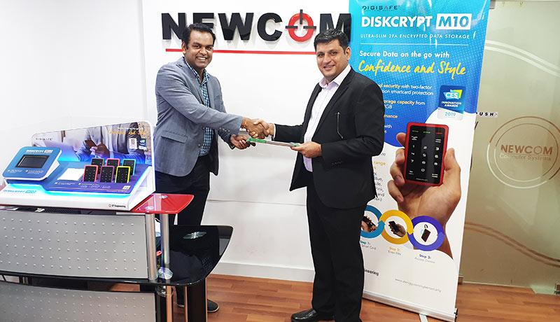 20200804_114130-Newcom Computer Systems-techxmedia