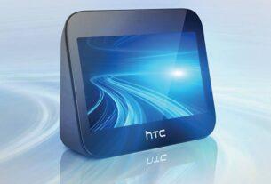 5G-Hub-Home-Product-techxmedia-HTC 5G Hub