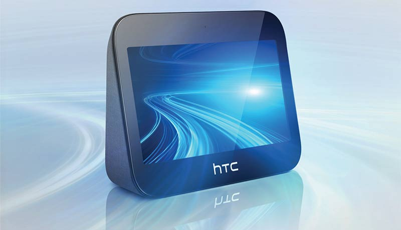 5G-Hub-Home-Product-techxmedia-HTC 5G Hub