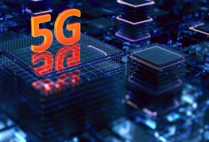 5g-DISH-techxmedia