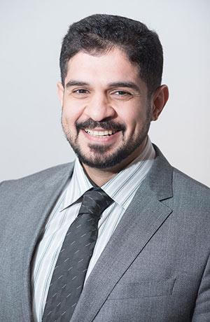 Abdulnassir-Ali,-Epson---inside-Middle East-techxmedia