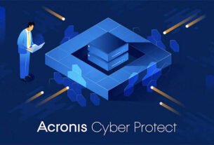 Acronis-Cyber-Protect_key-visual---featured-Acronis Cyber Protect-techxmedia