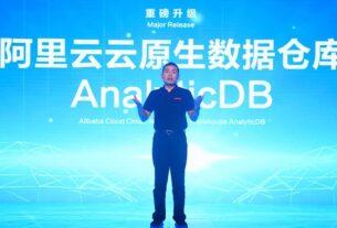 Alibaba-Cloud-Alibaba Cloud-techxmedia