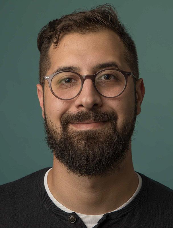 Amer-Owaida,-Security-Writer-at-ESET-working-techxmedia