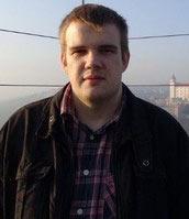 Anton-Cherepanov---inside-CDRThief-techxmedia