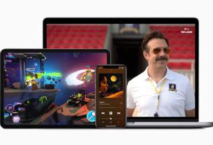 Apple-One-Apple subscription-techxmedia
