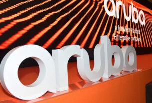 Aruba-Networks-HPE-company-1024x683---featured-techxmedia