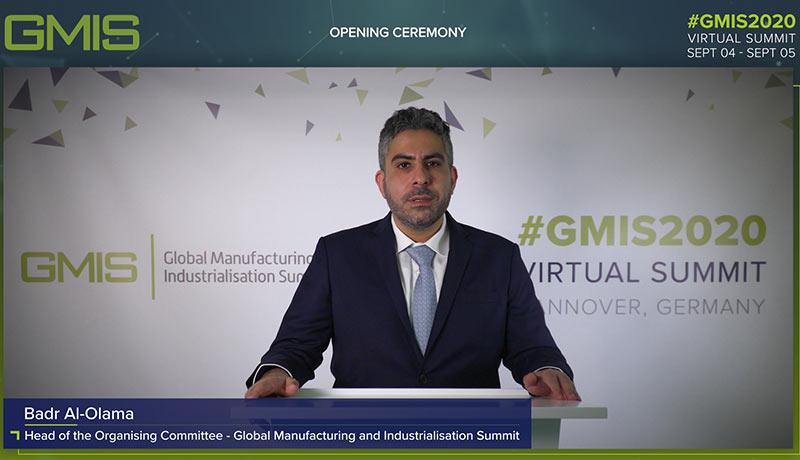 Badr-Al-Olama,-featured-GMIS-techxmedia