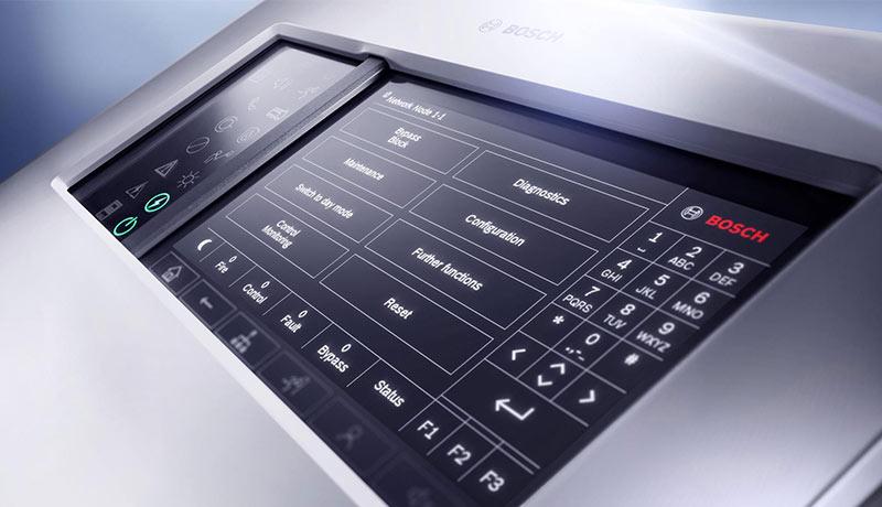 Bosch-Avenar-fire-alarm-panel-techxmedia