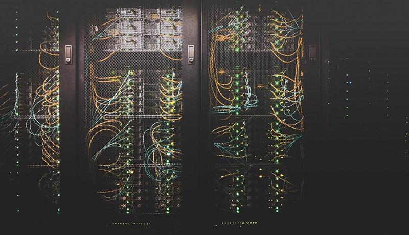 CDRThief - Techxmedia