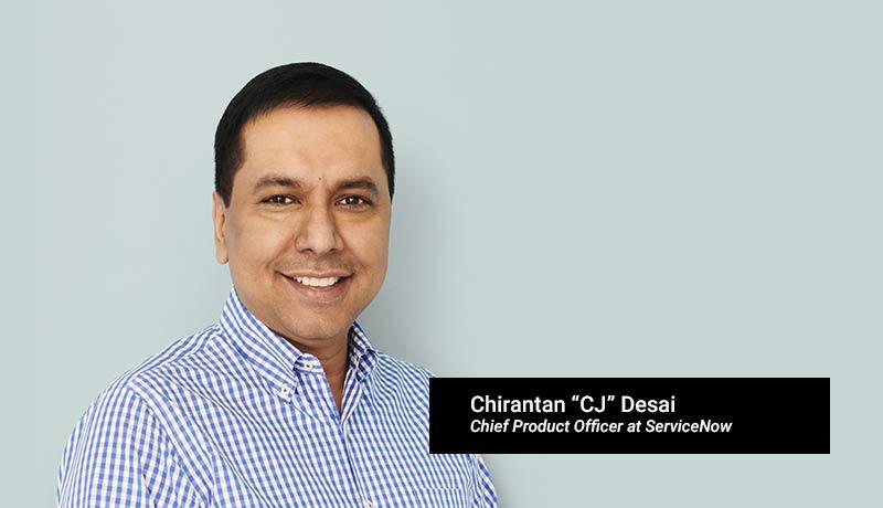 CJ-Desai,-Chief-Product-Officer,-ServiceNow---new---lowres-servicenow-techxmedia