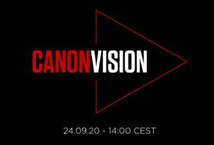 Canon-Vision-cinema camera-techxmedia