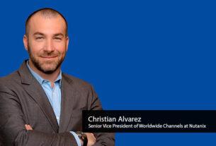 Christian-Alvarez---featuerd-Elevate-techxmedia