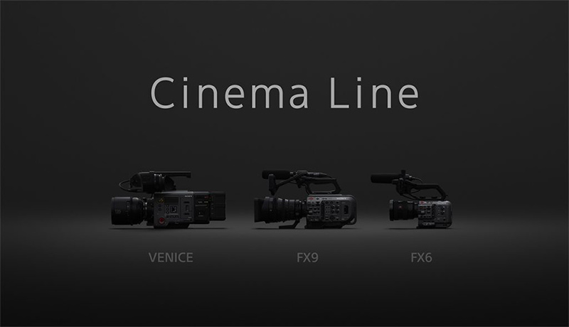 CinemaLine_GroupCut_forTWpost_1200_675-1024x576---featured-Sony camera-techxmedia