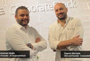 CorporateStack-Roshan-techxmedia