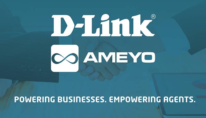 D-Link-Ameyo-Microsite-Banners-PR-Ameyo-techxmedia