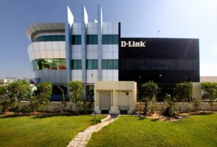 D-Link-Unveils-Latest-Gigabit-Smart-Managed-Switches-D-Link Switches-techxmedia