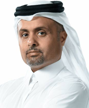 Dr.-Khalid-Al-Ali-Stars of Science -techxmedia
