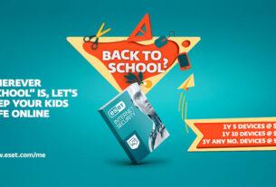 EIS_Back-to-School-techxmedia