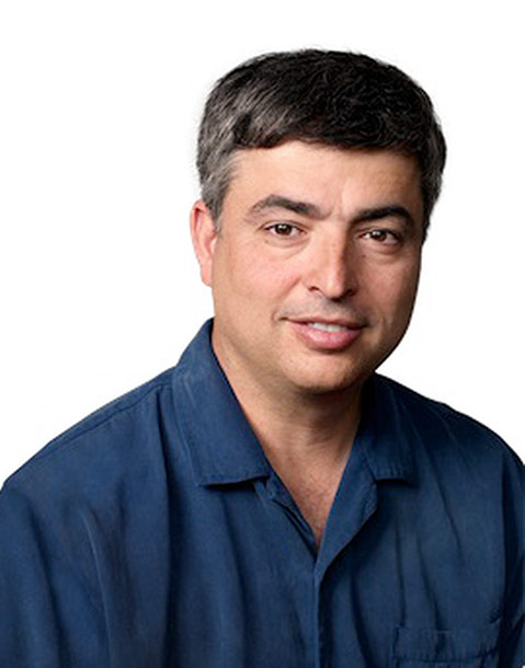 Eddy-Cue,-Apple's-senior-vice-president-of-Internet-Software-and-Services-Apple subscription-techxmedia