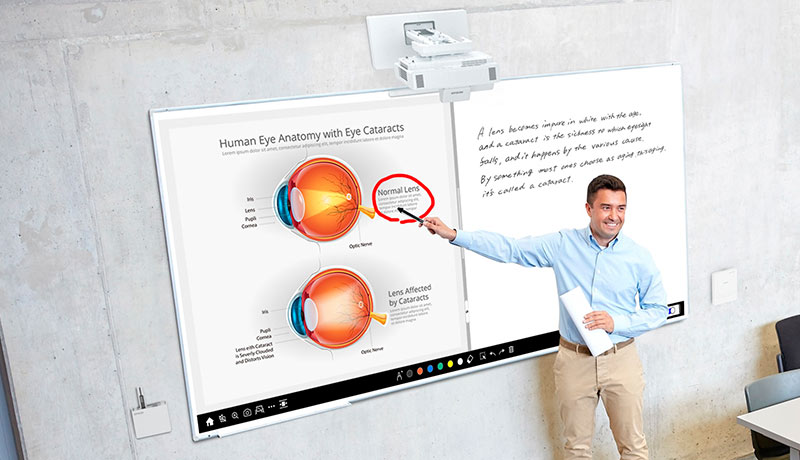 Epson-Classroom-Projectors---featured-Middle East-techxmedia