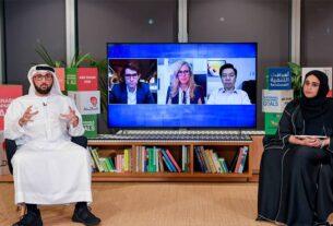 Featured-Abu Dhabi-techxmedia