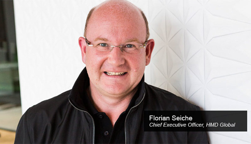 Florian-Seiche-President-of-HMD-Global