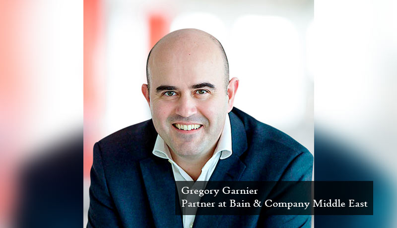 Gregory-Garnier-cybersecurity-techxmedia