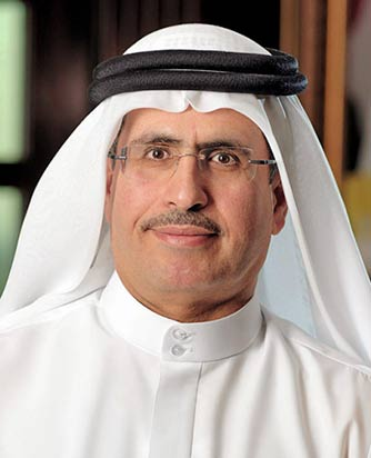 HE-Saeed-Mohammed-Al-Tayer,-MD-&-CEO-of-DEWA-techxmedia